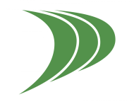 cropped-contemporaryexterior_logo2-png.png
